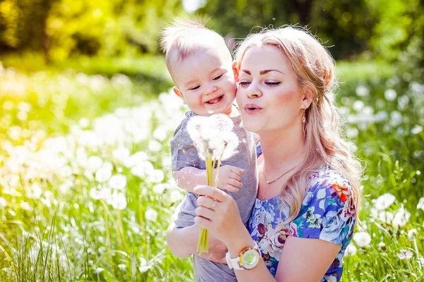 Раннее развитие   Воспитание детей