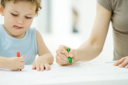 Хвалить или не хвалить? | Воспитание детей