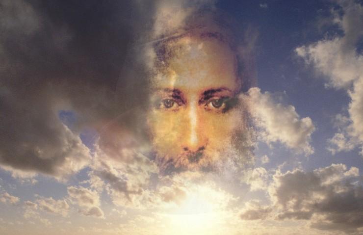 Достучаться до небес!