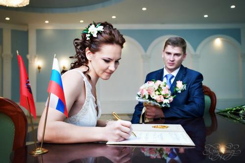 Признает ли Церковь невенчанный брак?