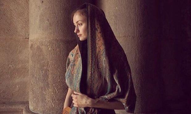 Скромность – трудноисполнимая форма добра!
