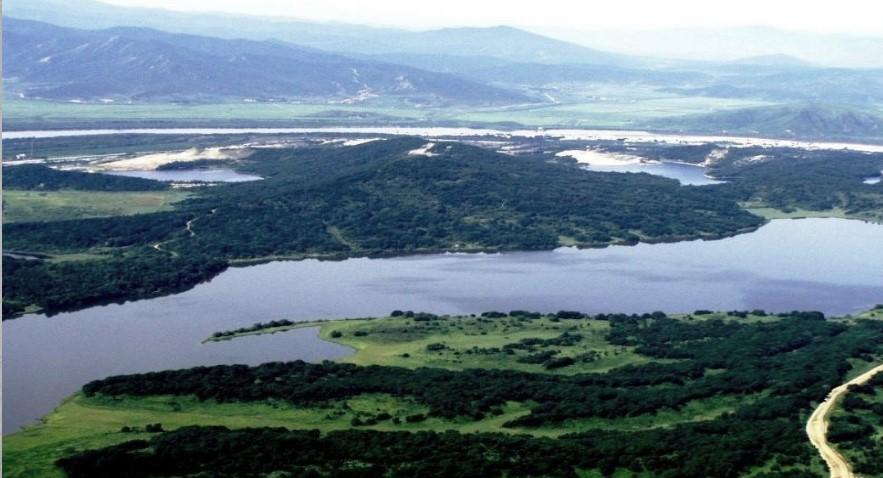 29 июля в истории. Боиу озера Хасан
