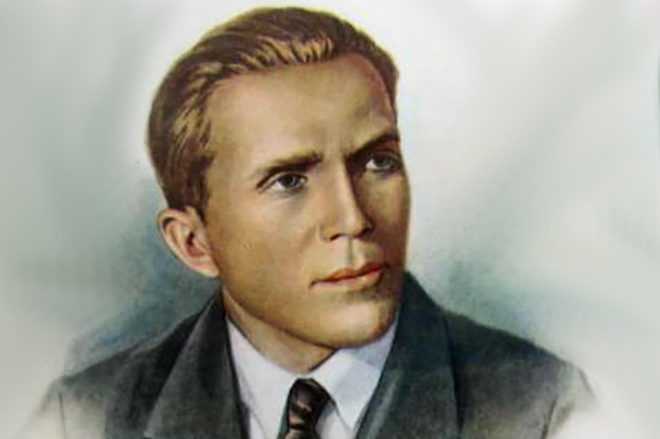 27 июля в истории. День рождения Николая Кузнецова