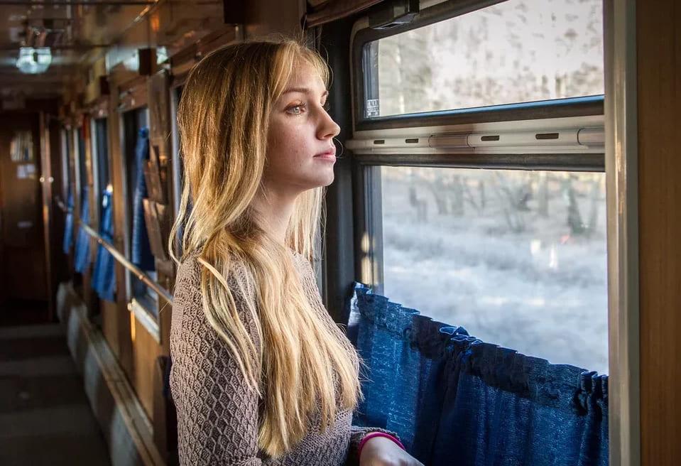 Можно ли молиться в транспорте?