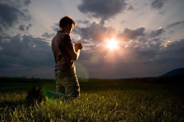 Почему Господь не исполняет все наши просьбы?