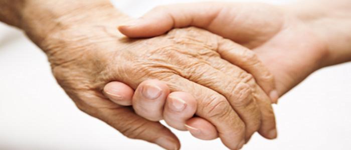 О повышении пенсионного возраста