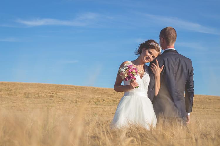 До свадьбы нельзя