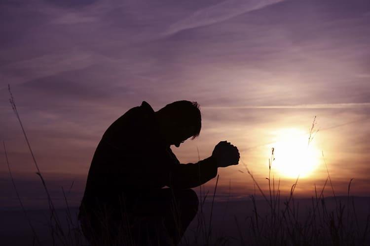 Покаяние, раскаяние