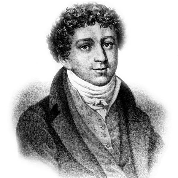 Батюшков Константин Николаевич