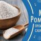 Производство сахара | Рассказ Миши Р.