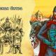 15 июля в истории. Невская битва
