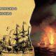 7 июля в истории. Чесменское сражение