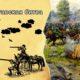 8 июля в истории. Полтавская битва