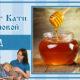Мёд | Тест Кати Р.