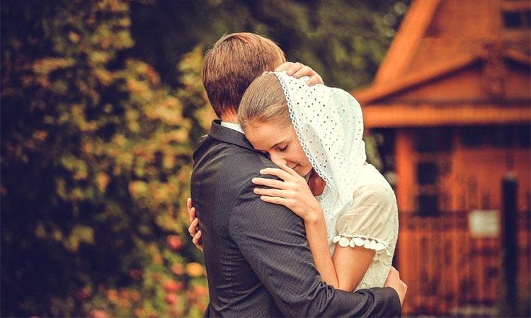 Супркжеская пара