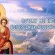 Почему мы называем Богородицу Небесной Матерью?