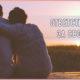 Ответственность за свой брак