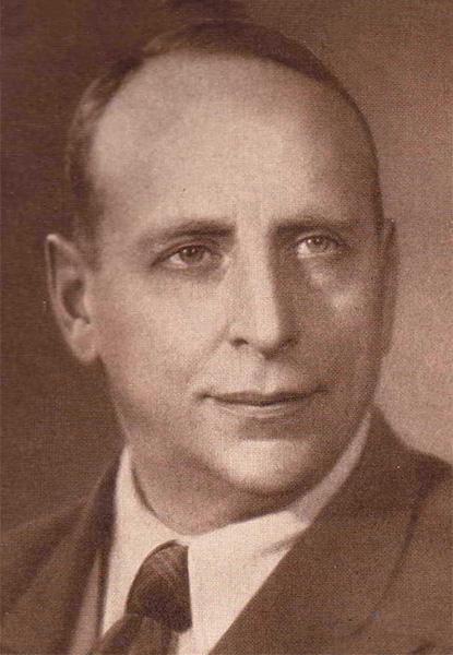 Евгений Шварц