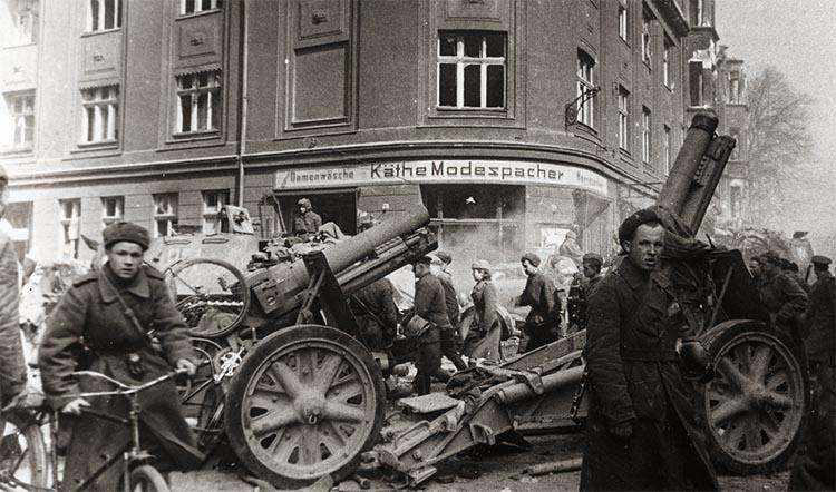 Кенигсбергская операция