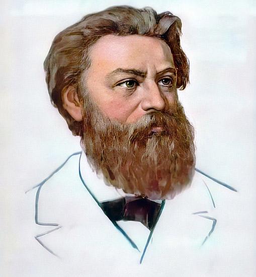 Изобретатель Павел Яблочков