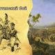 18 октября в истории. Тарутинский бой