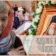Чудеса святителя Луки Крымского